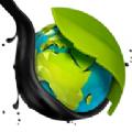 生态模拟器v1.0