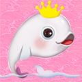白鲸乐园v2.0.15