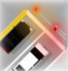 路口控制器v1.18.0