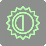 安果护目镜v1.0.2