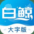 白鲸大字版v1.0.1