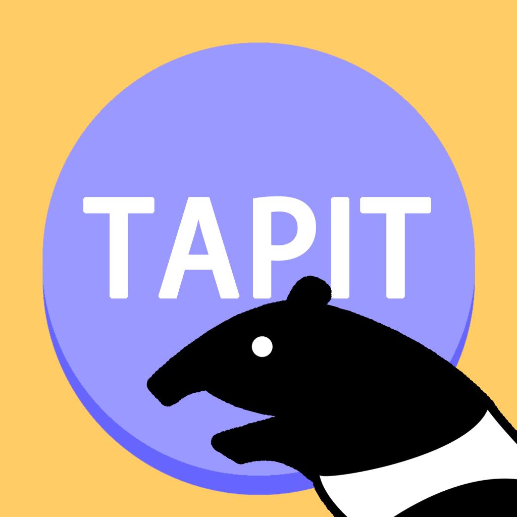 Tapit英语v1.0.1